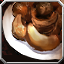 Item sweets 060 001.png