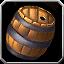 Quest woodenbucket01.png