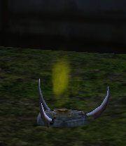 Rune Trap (Object).jpg