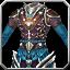 Eq hm male torso 31 mob-forlorn-cloth-01r.png