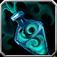 Icon - Transformation Potion.png