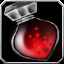 Icon - Vitality Healing Potion.png