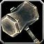 Wp hammer01 010 002.png