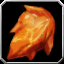 Icon - Earth Dragon Nest Seed.png