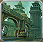 Icon - Tergothen Bay.png