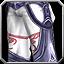 Shop male leg s001 s01-cloth-07.png