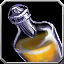 Icon - Foloin Nut Butter.png