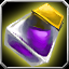Item potion 060 005.png