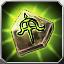 Runecraft - Haste.png