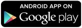 Badge GooglePlay.png