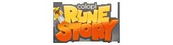 Rune Story Wikia