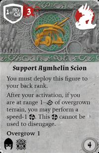 Rwm14 card support-aymhelin-scion.png