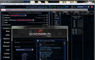 Hero Lab Screenshot
