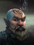 Pc dwarfmale 02d beardie