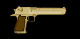 Hud desert eagle gold.png