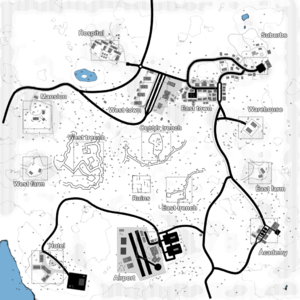 Map1labels.png