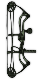 Hud compound bow.png