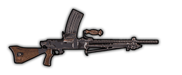 Hud type96 lmg.png