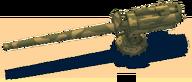 Coastal gun.png