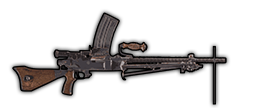 Hud type96 lmg trench.png