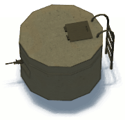 Pillbox1.png