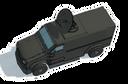 Radar truck.png