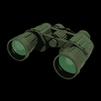 Hud binoculars.png