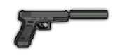 Hud glock17.png