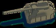 5inch gun.png