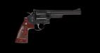 Hud model29.png