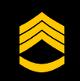 Hud rank4.png