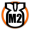 Mapview m2 marker.png
