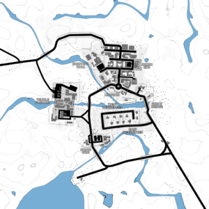 Map3labels.png