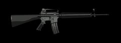 Hud m16a4.png