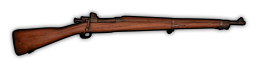 Hud m1903.png