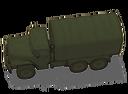 Transport truck 0.png