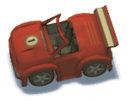 Racing car1.png
