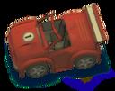 Racing car1.png