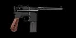 Hud m712.png