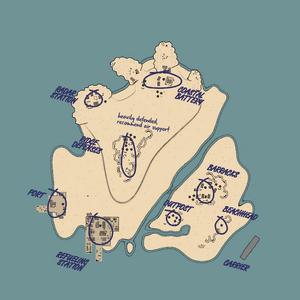 Island2 minimap.png