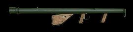Hud bazooka.png