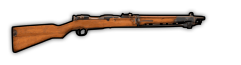 Hud type44 carbine.png