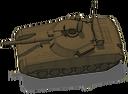 Tank 2.png