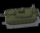 Tank 0.png