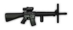 Hud m16a4 support.png