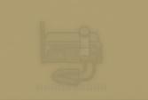 Radio device 0.png