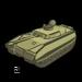 Hud tank.png