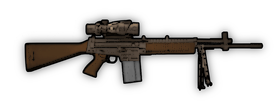 Stoner62.png