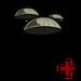 Hud paratroopers medic.png