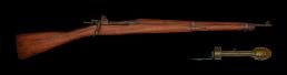Hud m1903 he launcher.png